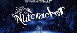 The Nutcracker in New York Tickets