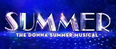 Summer: The Donna Summer Musical op Broadway Tickets