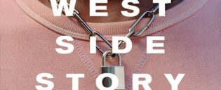 West Side Story op Broadway Tickets
