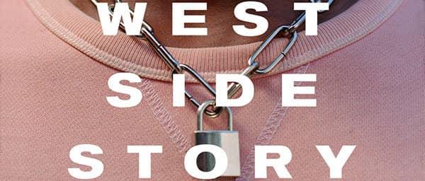 West Side Story op Broadway Tickets
