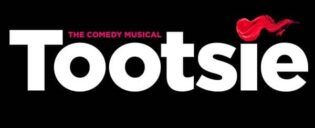Tootsie op Broadway Tickets
