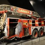 De top 10 beste attracties in New York - 9/11 Museum