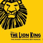 De top 10 beste attracties in New York - Broadway