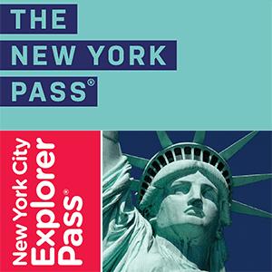 De top 10 beste attracties in New York - Voordeelpassen