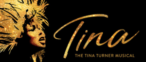 TINA - The Tina Turner Musical op Broadway Tickets
