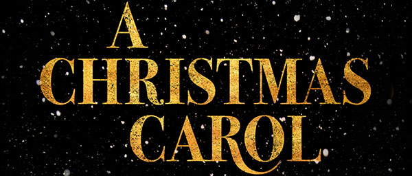 A Christmas Carol op Broadway Tickets