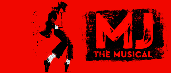 MJ The Michael Jackson Musical op Broadway Tickets