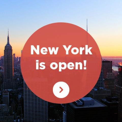 NY-is-open